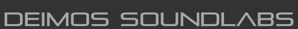 Deimos Soundlabs